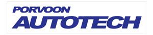 porvoon-autotech-sponsorit