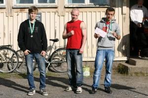 Tommi,Kjell,Arslan-Boxi turku