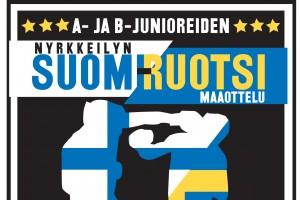 MUOK_suomiruotsi