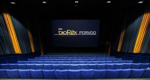 biorex3-795x427