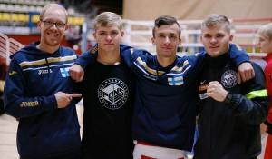 PoNS_Kajaani