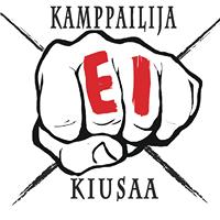 Kamppailija_ei_kiusaa