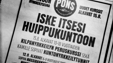 pons_ilmo_syksy_600x600