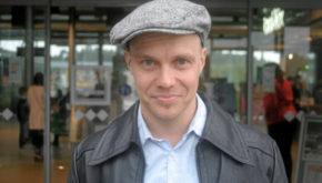 Jarkko_Lahti