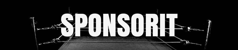 sponsori_header_03
