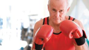 staying-active-exercise-boxing-seniorL1115_Boxing_TSk100137649